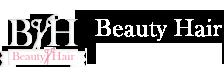 富山県美容室紹介サイト Beauty Hair