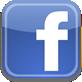 ビューティーヘア facebookページ