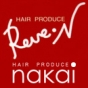 HAIR PRODUCE Reve.N